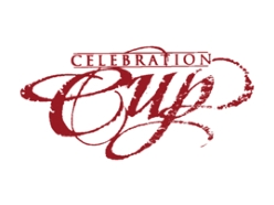 sponsors-celebration