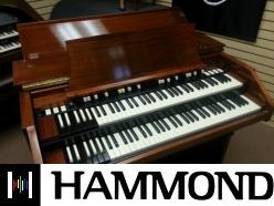 sponsors-hammond