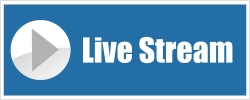 btn-live-stream