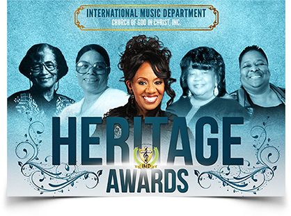 herritageawards