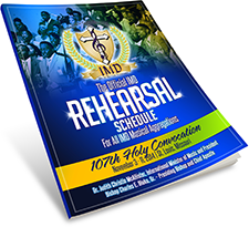 rehearsal_cover2