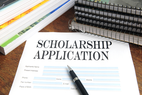 scholarship_from Google Images3_SCHOLARSHIPS