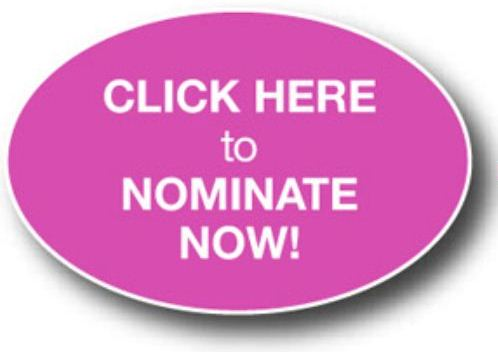 nominate-now-button