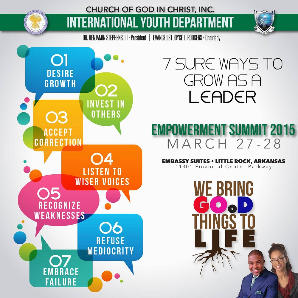 IYDSummit15Flyer