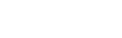 COGIC Laity 2018