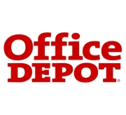 v3-partner-office-depot