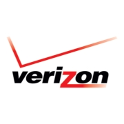 v3-partner-verizon