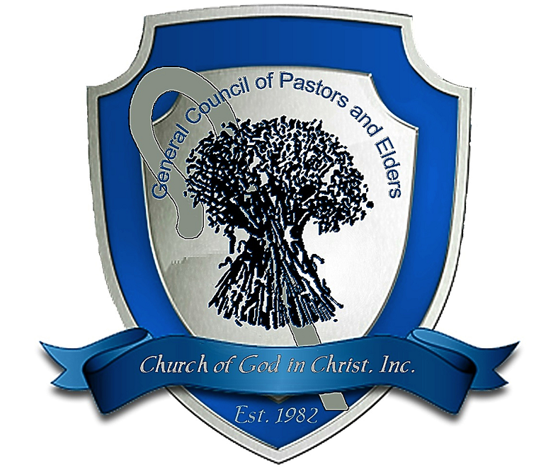 Gcpe One Church Initiative The Council Of Pastor S Amp Elder S