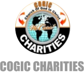 COGIC Charities