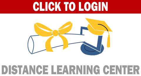 COGIC Distance Learning