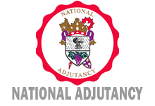National Adjutancy