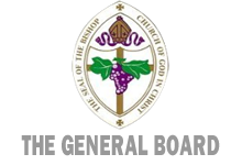 The General Board