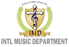 International Music Department