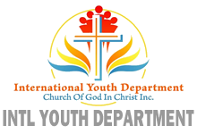 International Youth Department