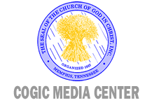 COGIC Media Center