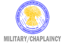 Military & Institutional Chaplaincy
