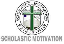 Scholastic Motivation Ministries