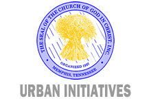 COGIC Urban Initiatives