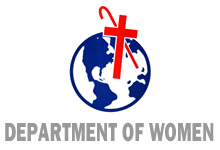 International Women's Department