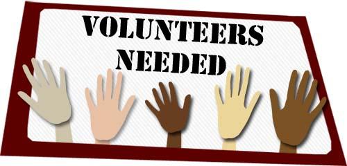volunteers needed scholastic motivation ministries