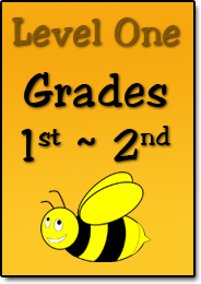 Spelling Bee – Scholastic Motivation Ministries