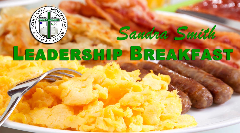 Breakfast+title
