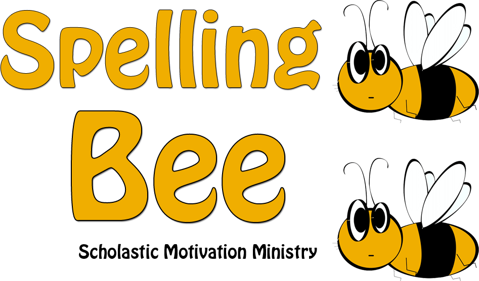 how to learn spelling bee words