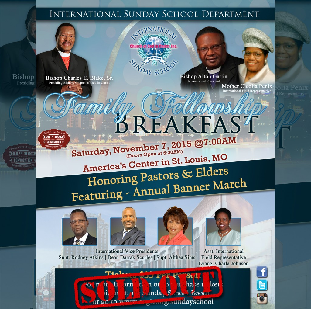 Fellowship Breakfast_Facebook_Soldout