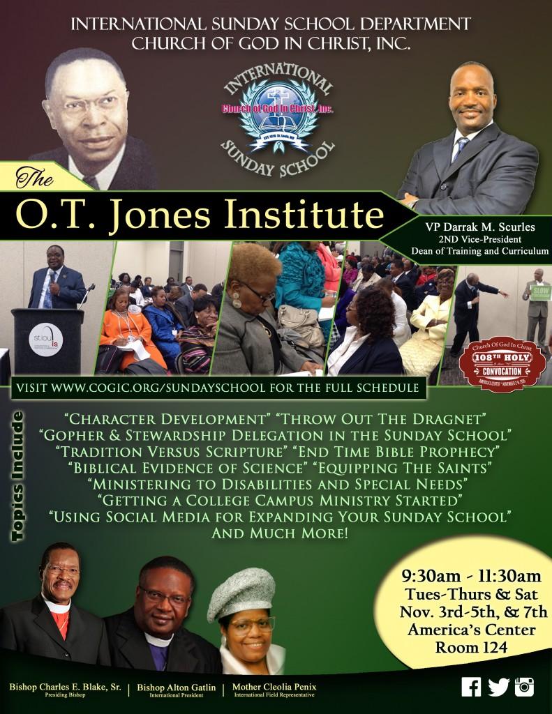OT Jones 2015
