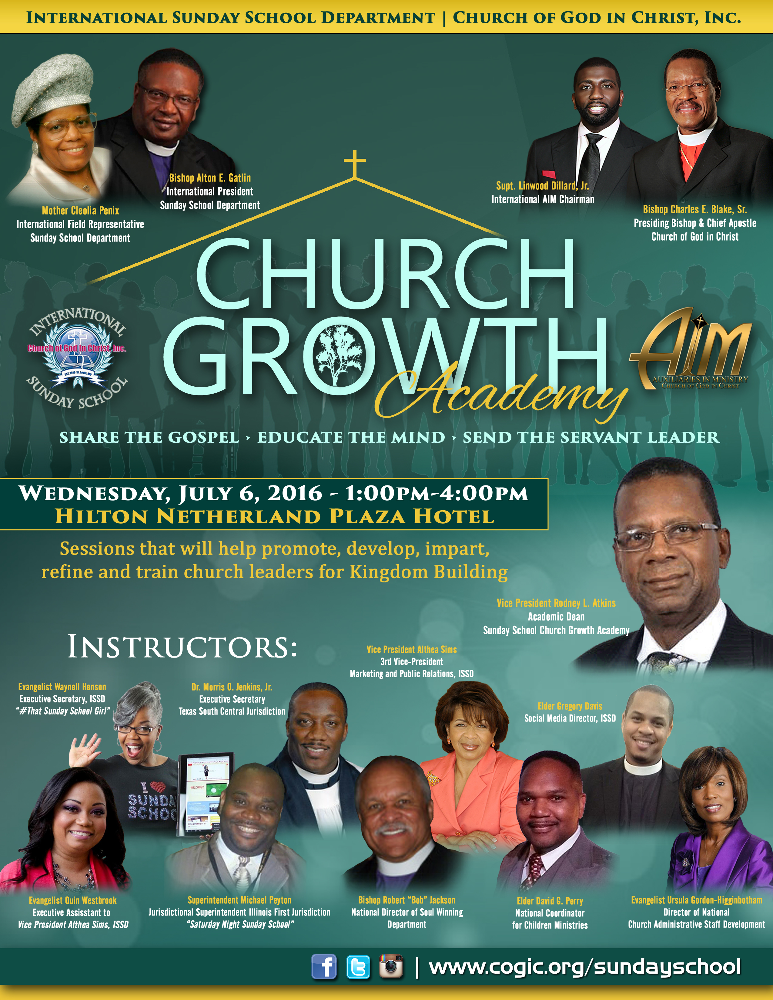 biblical church growth essay Community the importance of fellowship for growth is seen, not just in  experience, but in the pages of the bible, as the following chart shows  essays  banner  the example of the early church included extensive involvement in  fellowship.