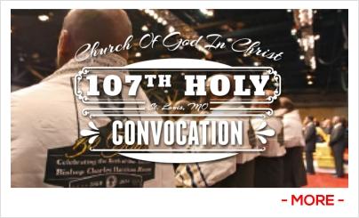 banner-HC-2014-highlights
