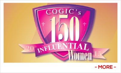 banner-influential-women