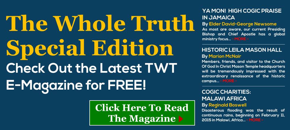 headline-april-2015