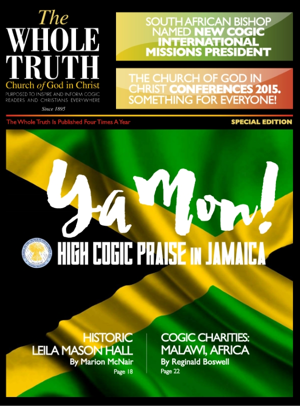 pict-TWT-cover-Apr2015