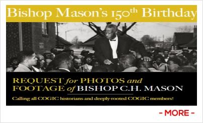 btn-mason-150