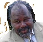 Pastor Wayne Cobb