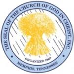COGIC-seal-med