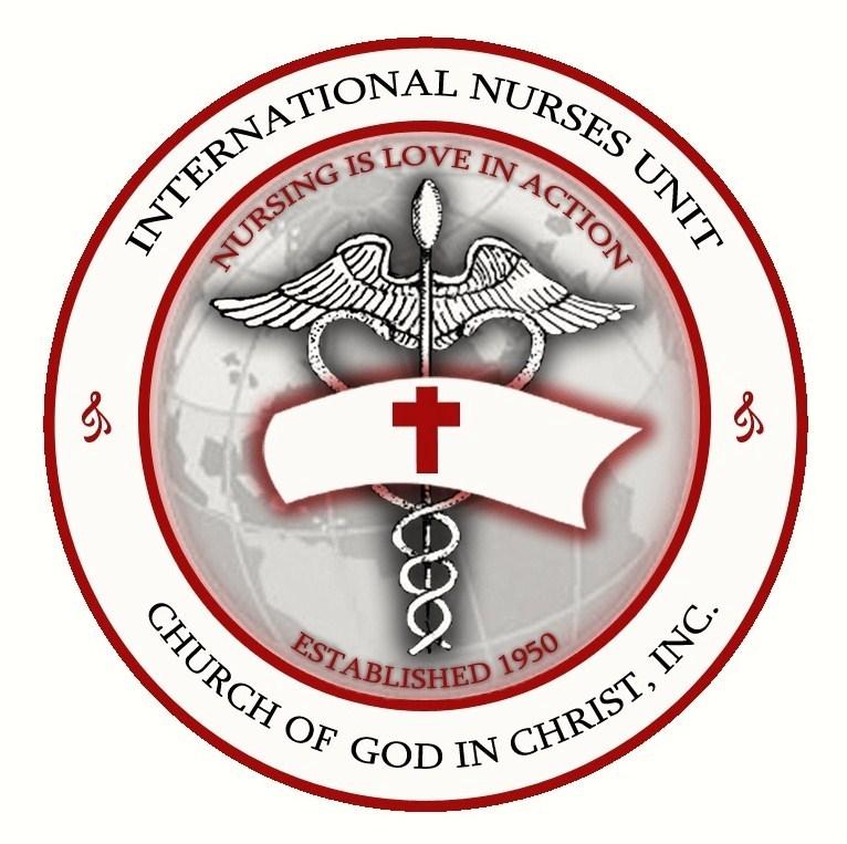INU official logo