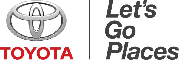 Toyota. Proud Platinum Sponsor of the International Women's Convention