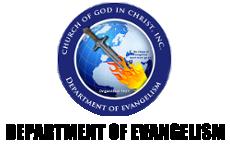 btn-evangelism-1-2