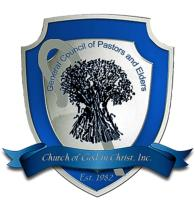 logo-pastorsandelders