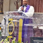 Bishop David Hall, Sr_wm