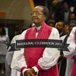 BishopPABrooks1stAsstPresidingBishop_wm