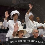 Former Presiding Bishop's Wives_WM