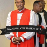 Presiding Bishop As He Enters Service_wm