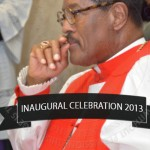 Presiding Bishop Blake Before Service_wm