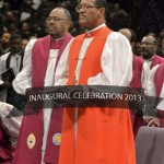 Presiding Bishop Blake and 2nd Asst Jerry Macklin_wm