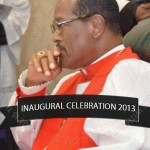 Presiding Bishop Blake prior to Installation_wm