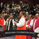 Presiding Bishop and Genral Board_wm
