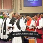 Visiting Bishops_wm